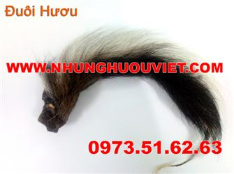 duoi-huou